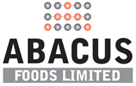 abacus foods limited